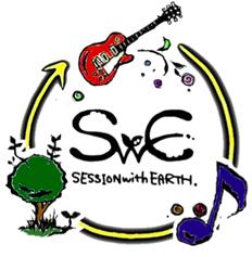 swe_logo2