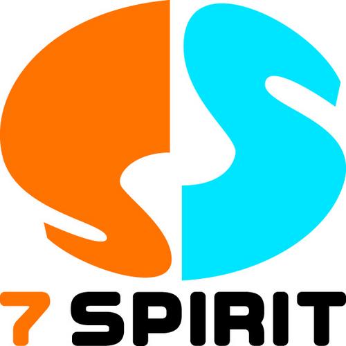 7spirit_logo_main